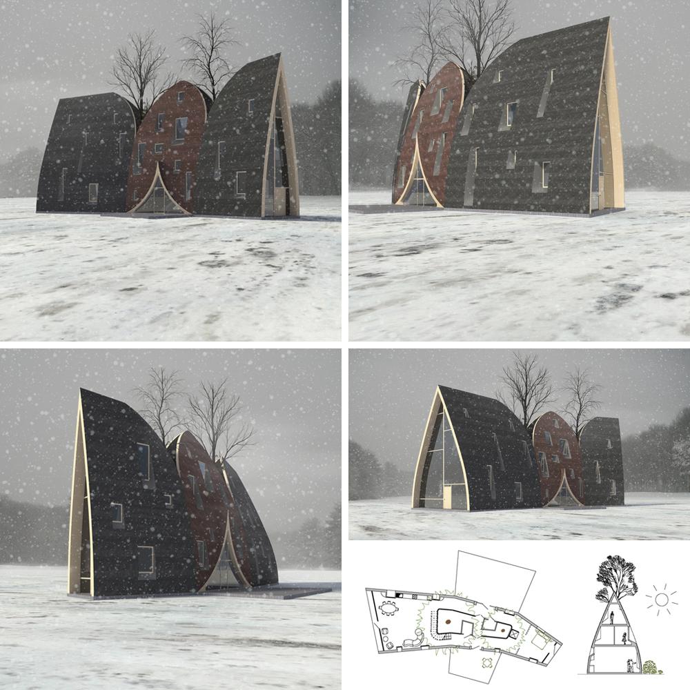 Эксперимертальный-загородный-эко-дом
