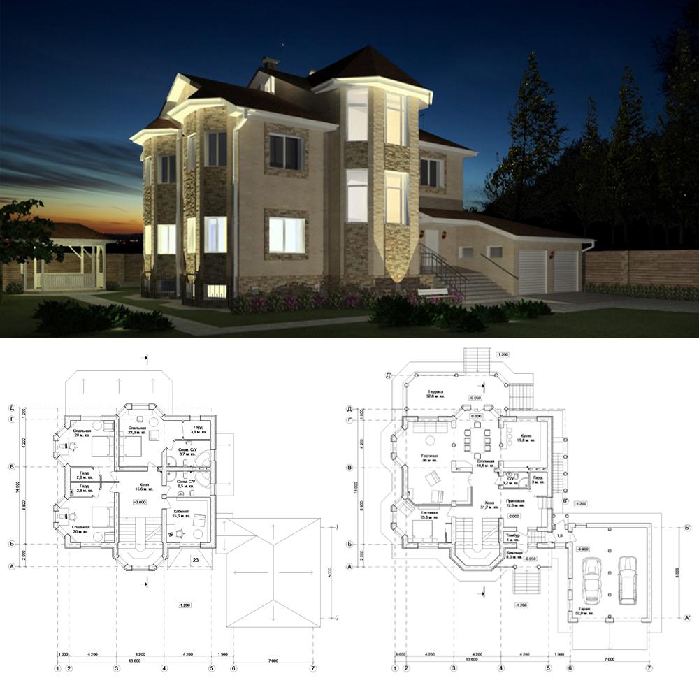 Проект-большого-дома-в-Палникс-Екатеринбург