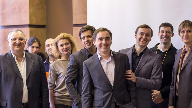 Строительная-конференция-Москва-2015