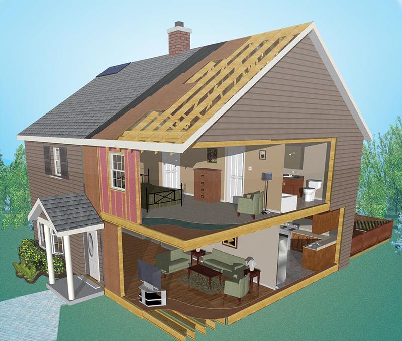 Foto-3-Dizajn-doma-s-pomoshhju-Turbo-Floorplan-3D-Home-Landscape-Pro