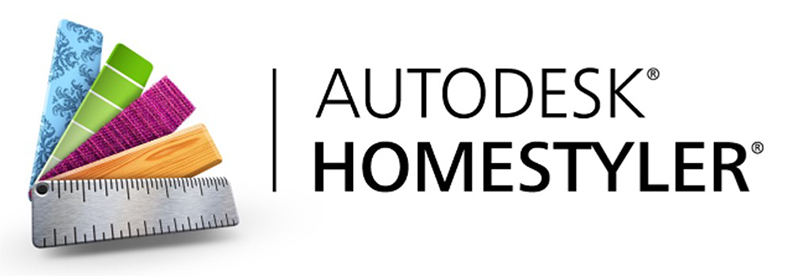 autodesk-homestyler-logo1