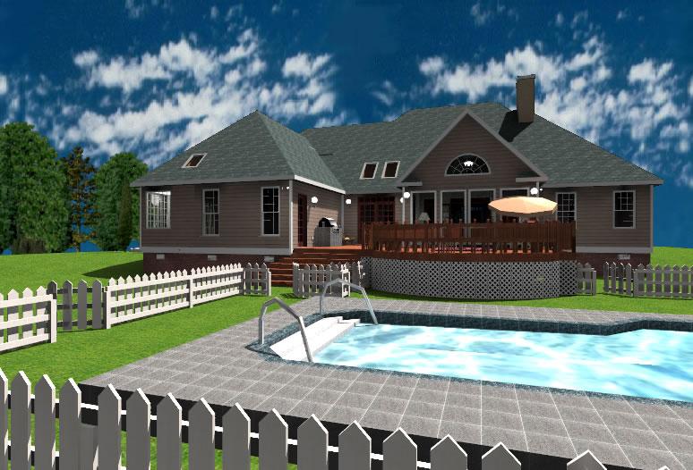 img_backyard800x600